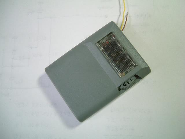Dscf0756