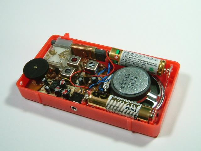 Dscf0801