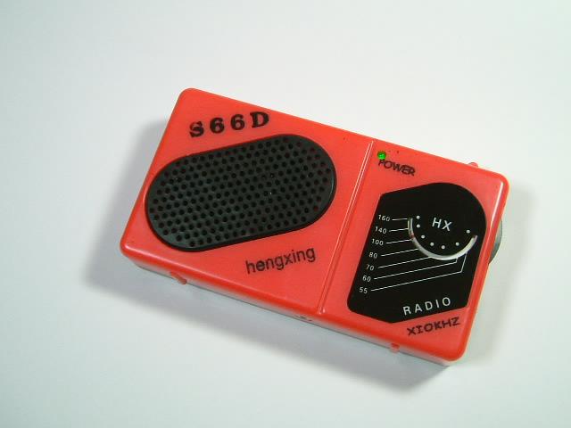 Dscf0802