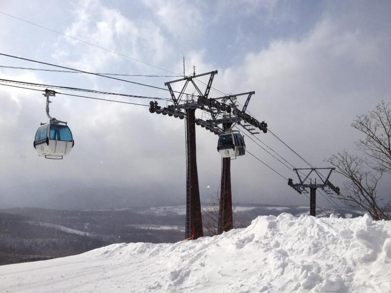 Ski20130223