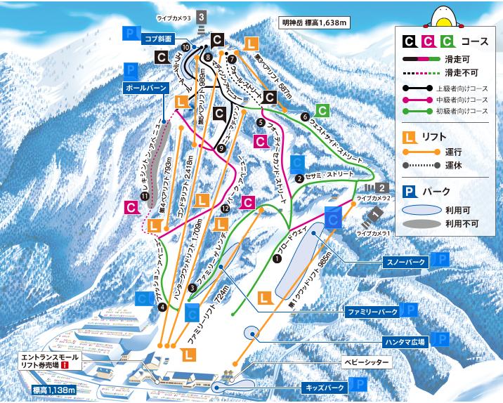 Ski_hunter