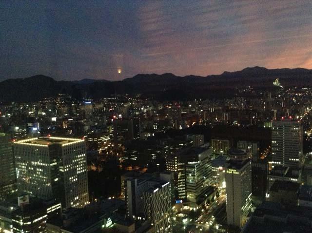 Sapporo_20131005