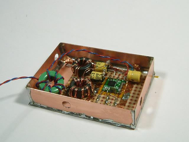 Dscf0406