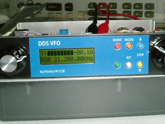 Dscf0147