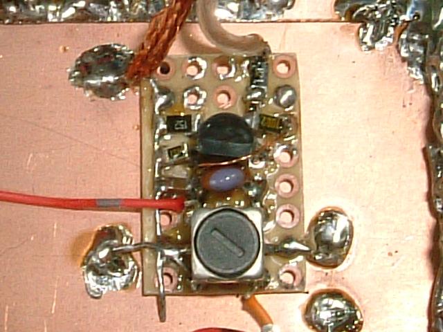Dscf0482