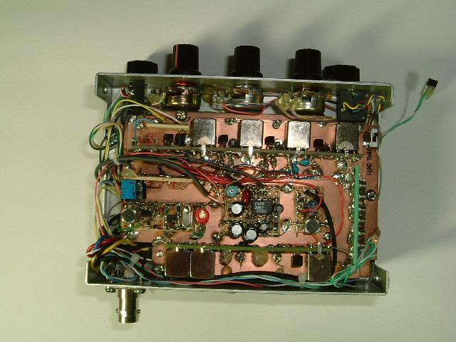 Dscf0525