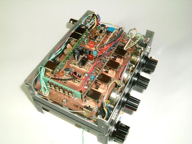 Dscf0527