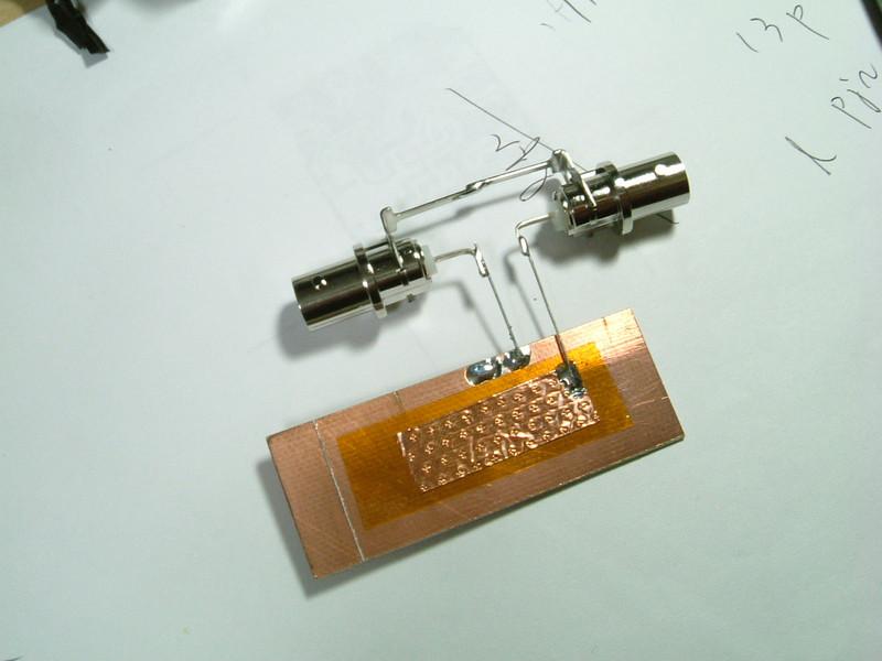 Dscf1135