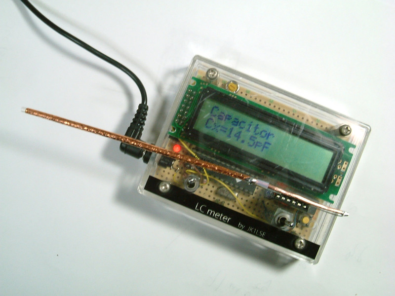 Dscf1150