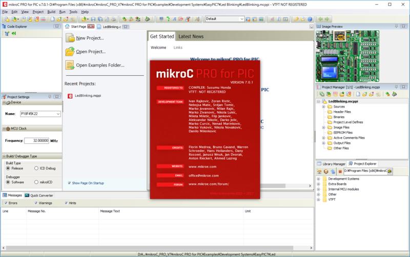Mikroc_pro701