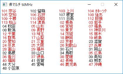 2017_6d_multi