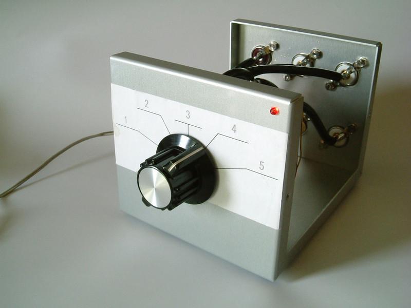 Dscf0329