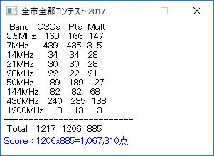 2017_acag_point