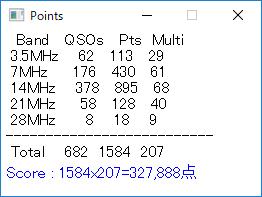2018_wwcw_point