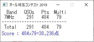 2019_st_point