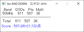 2019_6d_point