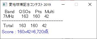 2019_ai_point