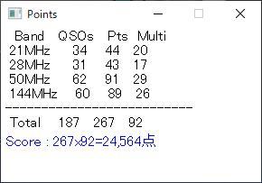 2019_tokyo_point