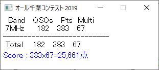 2019_cb_point