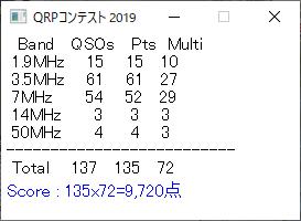 2019_qrp_point