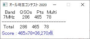2020_st_point